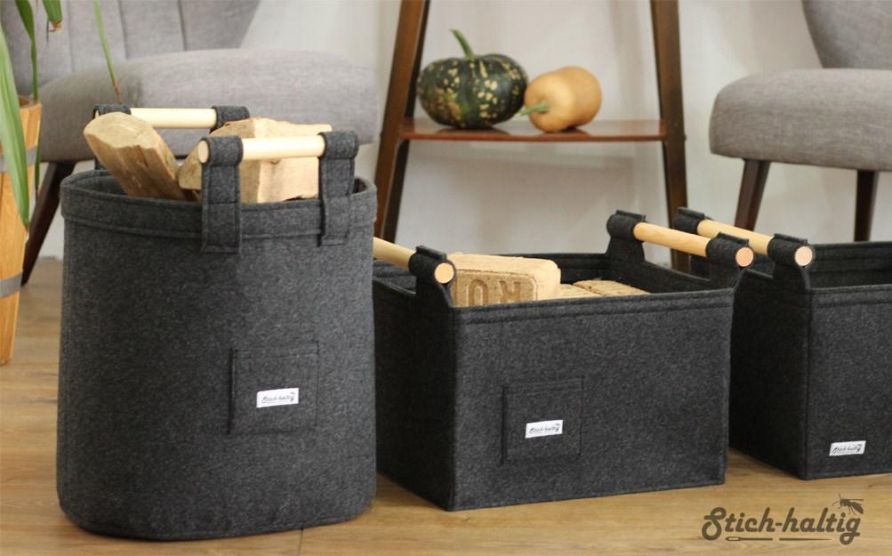 der herbst ist da stich. Black Bedroom Furniture Sets. Home Design Ideas