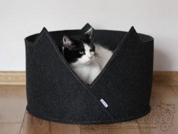 Katzenkörbe